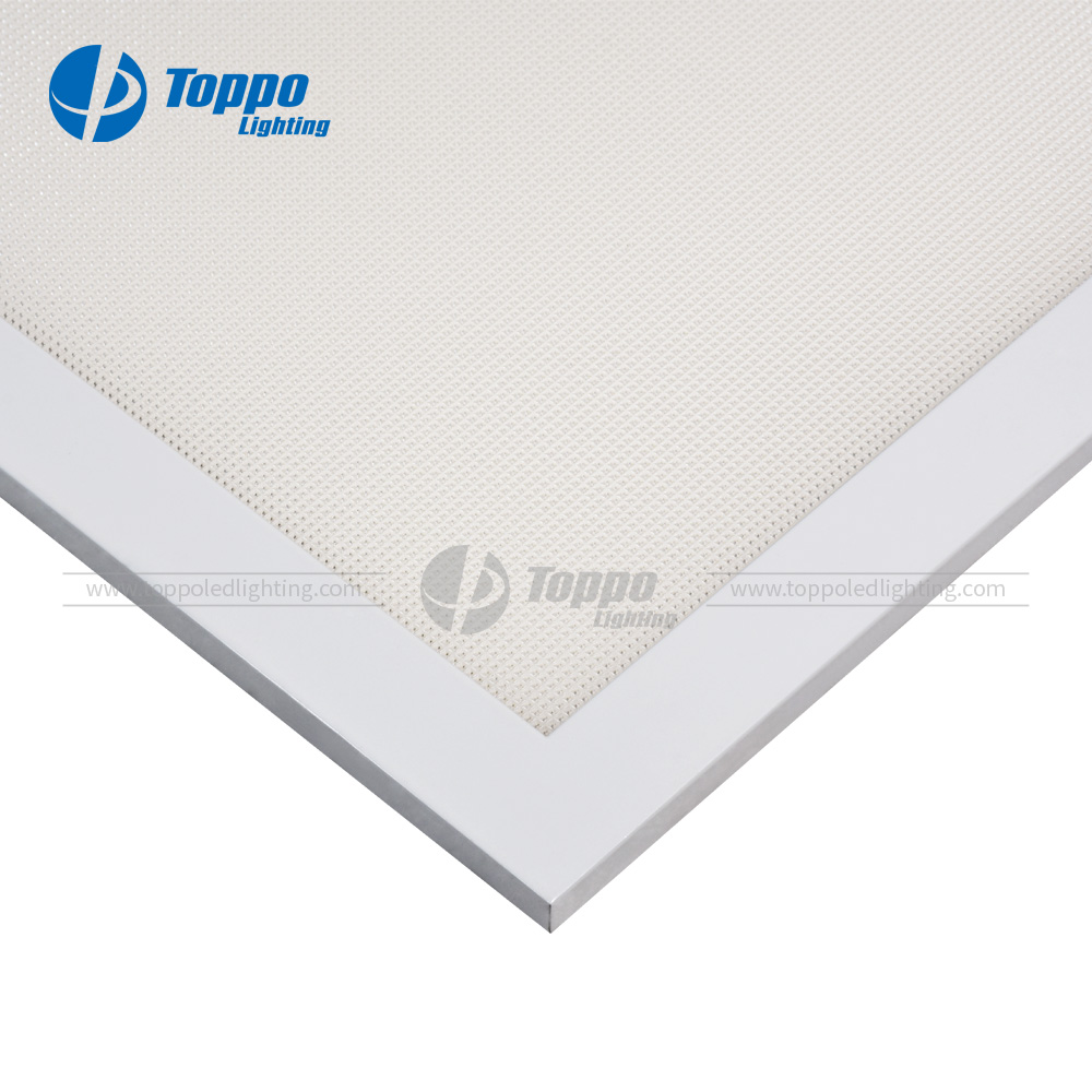 Shenzhen Hot sale IP20 Led Panel Light