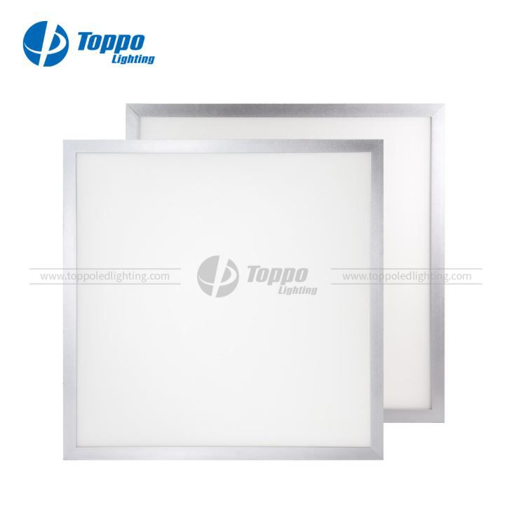 Commercial Led Panel Lighting Dimmable