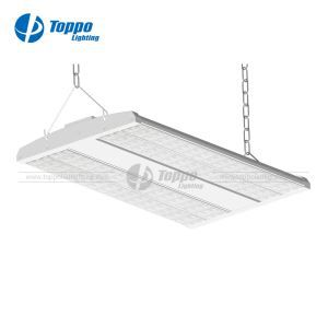 Toppo 2018 New UL Gentle Led High Bay Shopping Mall Fixture
