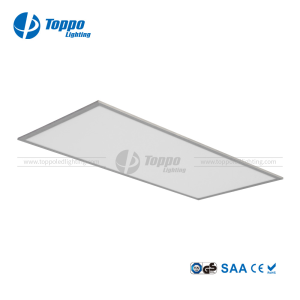 LED Panel Light P16 Series TP(b) Fire Rated/ UGR<19 EU