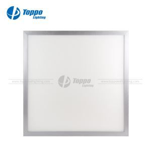 New Design High Brightness Led Panel Lights