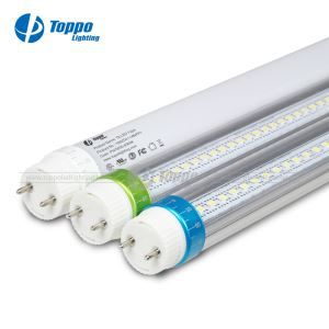 Special Design For G5 Cap Led T6 Fixture