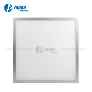 Toppo Custom Led Panel Lights