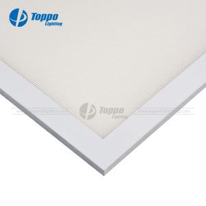 Toppo Led Energy Saving Panel Light With 5 Years Warranty