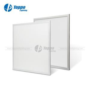 Color Index Ra>80 And Working Voltage Led Panel Light 40w