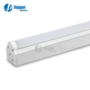 Different Length Different Watt 5 Years Warranty Led Slim Batten Light