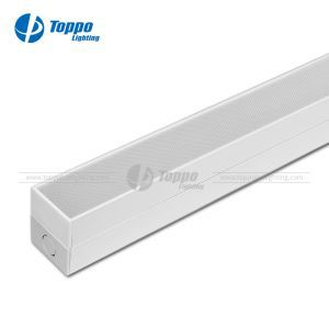 Dimmable Led Linear Light