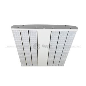 DLC 4.2 ETL Listed Led Linear High Bay Usa 300W