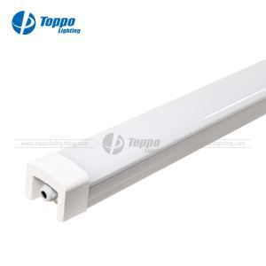Hot Promotion Led Tri Proof Light 1.5M 40W On/off /dimming
